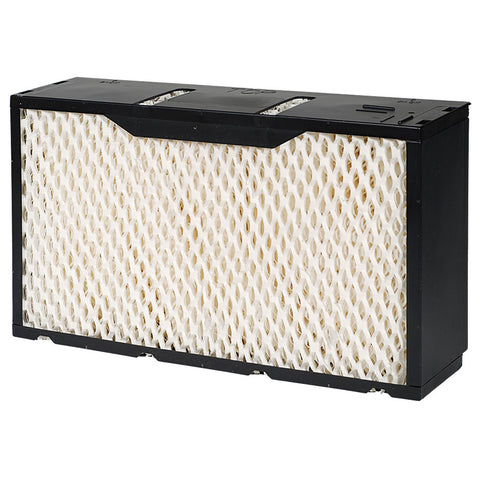 BestAir Humidifier Filters