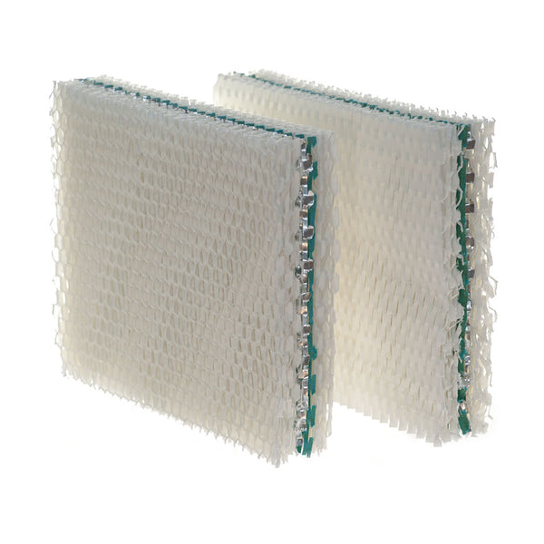 Humidifier Filter H55 for Holmes 2 PACK (HWF-55)
