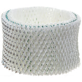 Humidifier Filter H62 for Holmes (HWF-62)