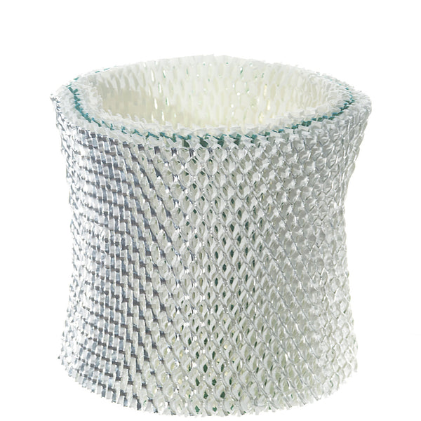 Humidifier Filter H64 for Holmes (HWF-64)