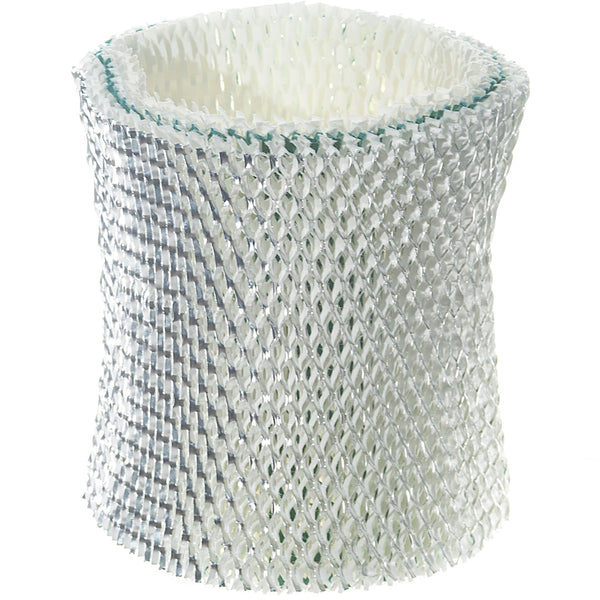 Humidifier Filter H65 for Holmes (HWF-65)