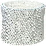 Humidifier Filter H75 for Holmes (HWF-75)