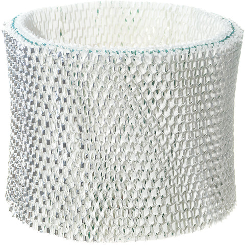 Replacement Filters for Holmes Humidifiers