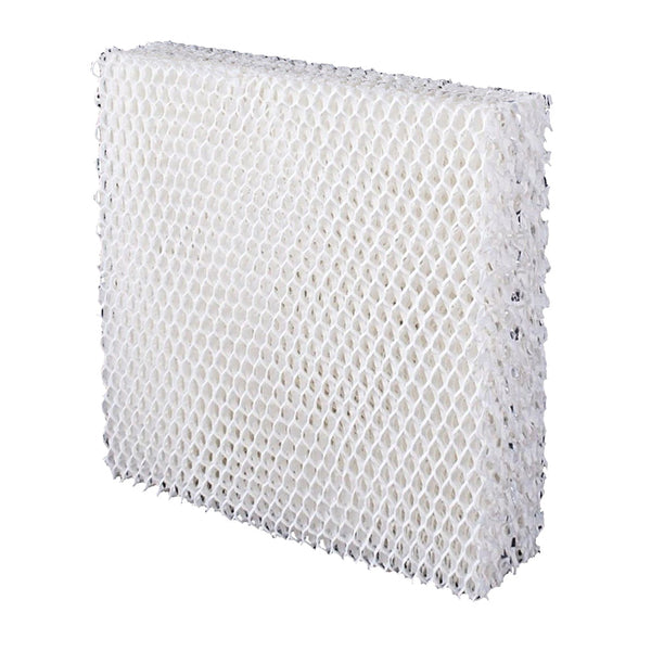 Humidifier Filter HN1920 for Hunter (31920)