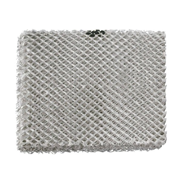 Humidifier Filter HN1943 for Hunter (31943)