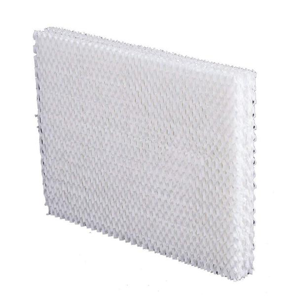 Humidifier Filter HN1949 for Hunter (31949)