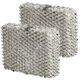 Humidifier Filter HN1952 for Hunter 2 PACK (31941, 31952)