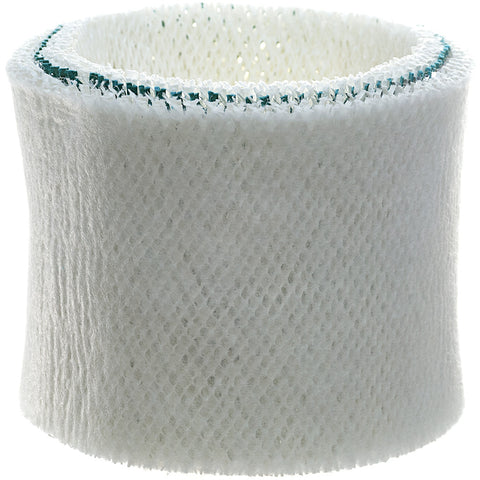 Wick Filter HW14 for Honeywell (HC-14)