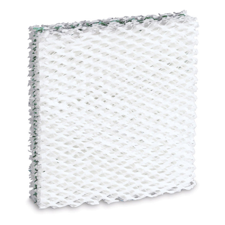 HW600 Humidifier Filter for Honeywell (HFT600)