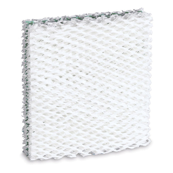 Humidifier Filter HW600 for Honeywell (HFT600)