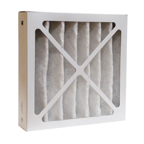 Air Filter CB11 for Bionaire (911D)