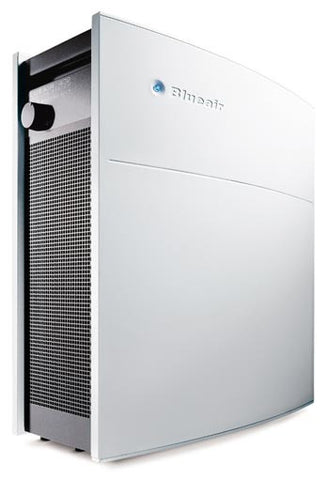 Blueair Classic 403 Air Purifier