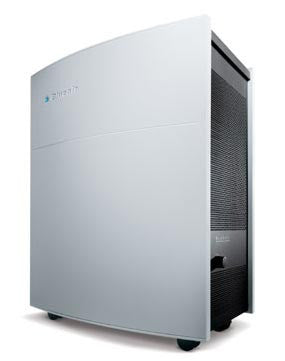 Blueair Classic 503 Air Purifier