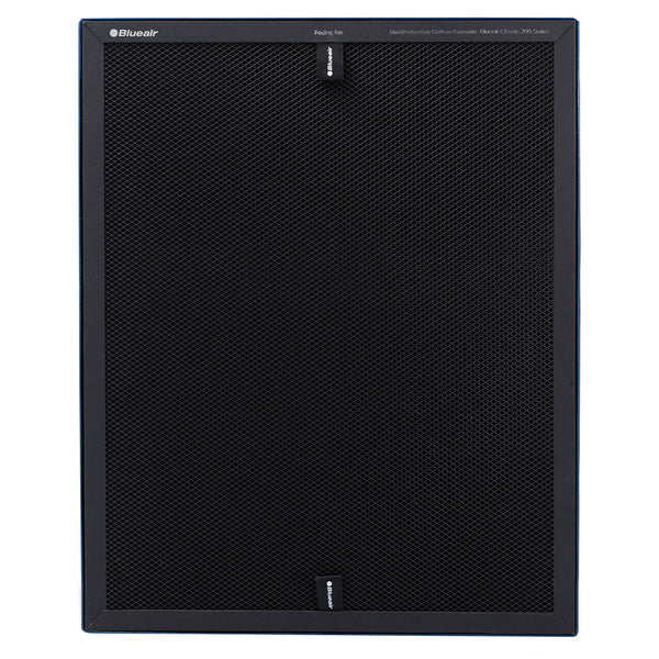 Blueair 200 and 300 Series DualProtection Filter