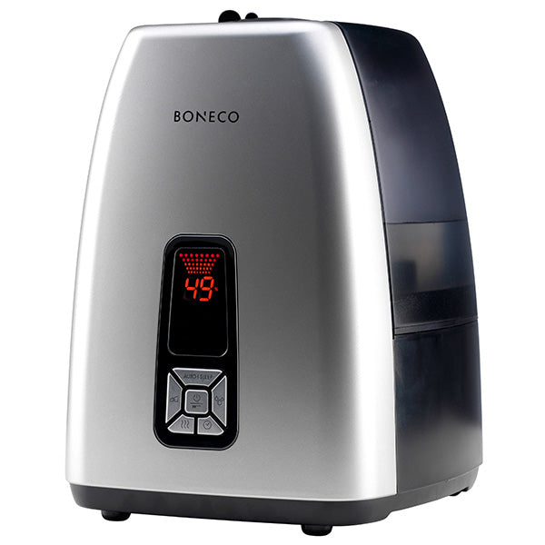 Boneco AIR-O-SWISS 7144 Ultrasonic Humidifier