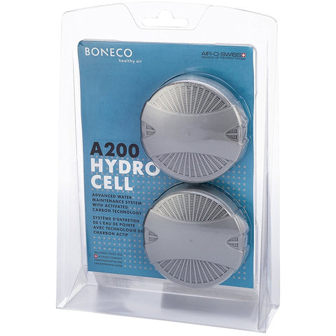 Boneco AIR-O-SWISS Hydro Cell 2 PACK