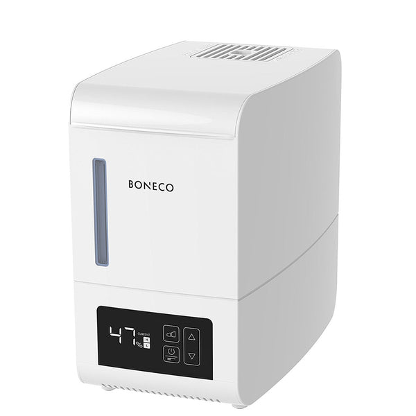 Boneco Warm Mist Steam Humidifier S250
