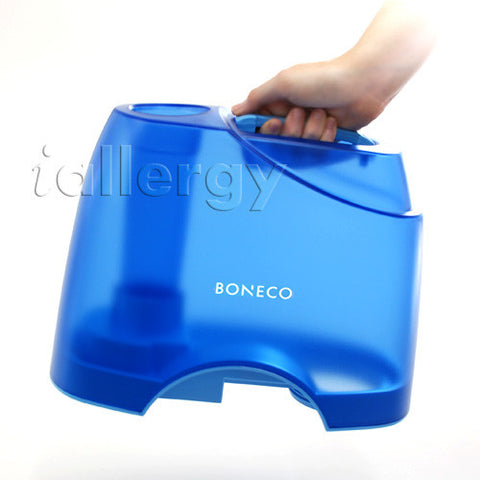 Boneco AIR-O-SWISS Water Tank for 7133/7135 (23951)
