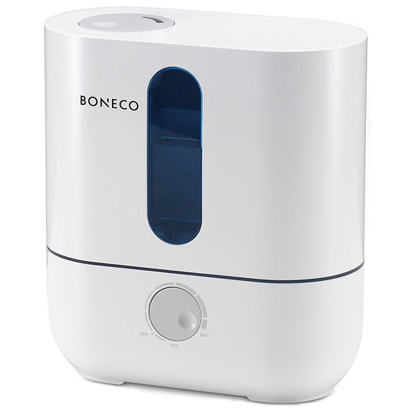 Boneco AIR-O-SWISS Ultrasonic Humidifier U200