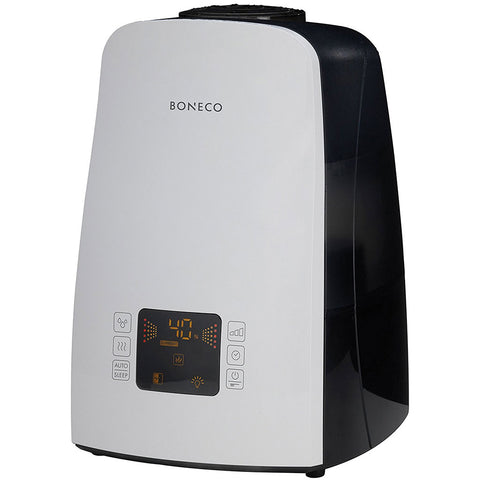 Boneco AIR-O-SWISS Ultrasonic Humidifier U650