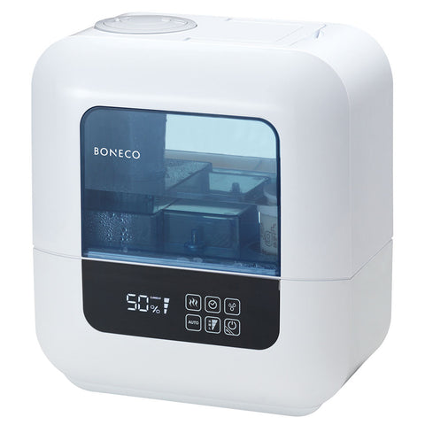 Boneco AIR-O-SWISS Ultrasonic Humidifier U700