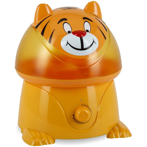 Crane Adorable Tiger Humidifier EE-7270