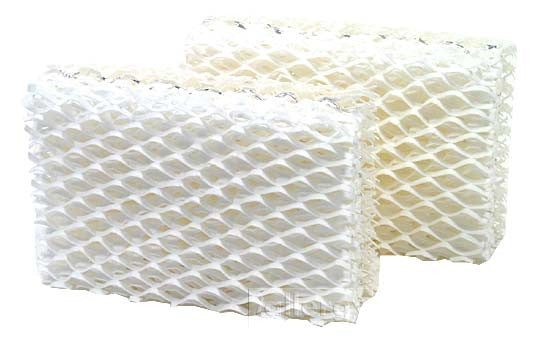 Humidifier Filter D13-C for Duracraft 2pk (AC-813)