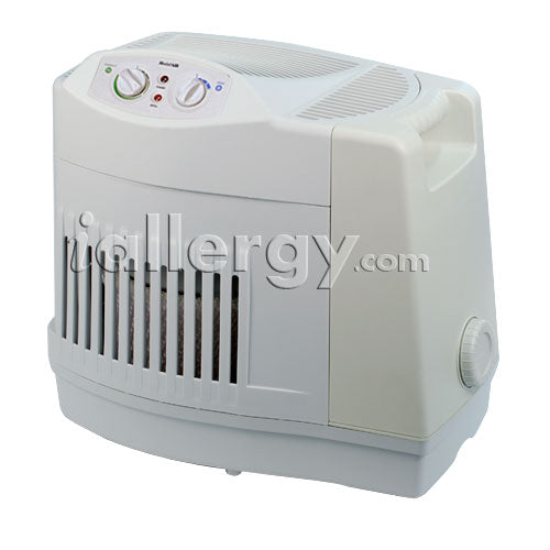 MoistAIR MA-0950 Whole House Humidifier by Essick Air