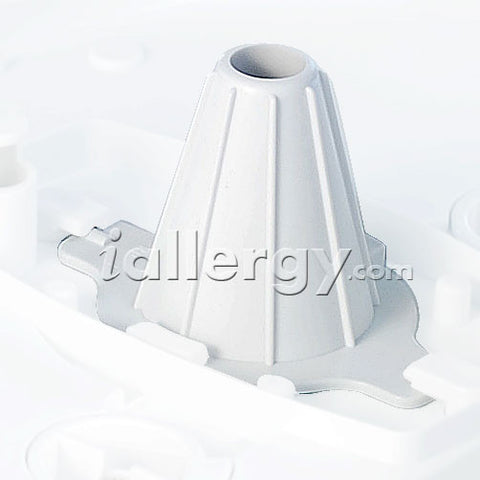 Steam Dome for Slant Fin GF-220 and Enviracaire EWM-220