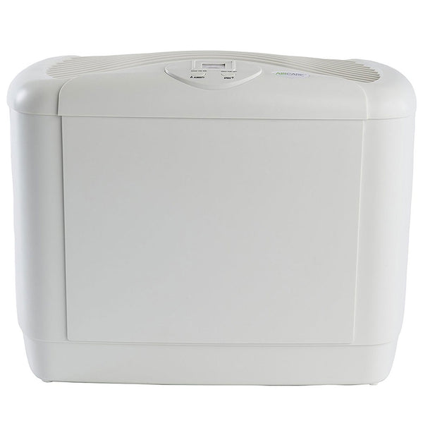 Essick Air 5d6 700 Mini Console Humidifier Iallergy
