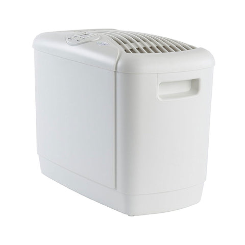 AIRCARE Multi-Room Humidifier 5D6-700