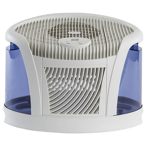 Essick Air Multi-Room Humidifier 3D6-100