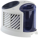 AIRCARE Tabletop Humidifier 7D6-100