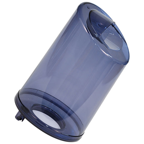 Water Bottle 1B71779 for Bemis/Essick Air 7D6-100