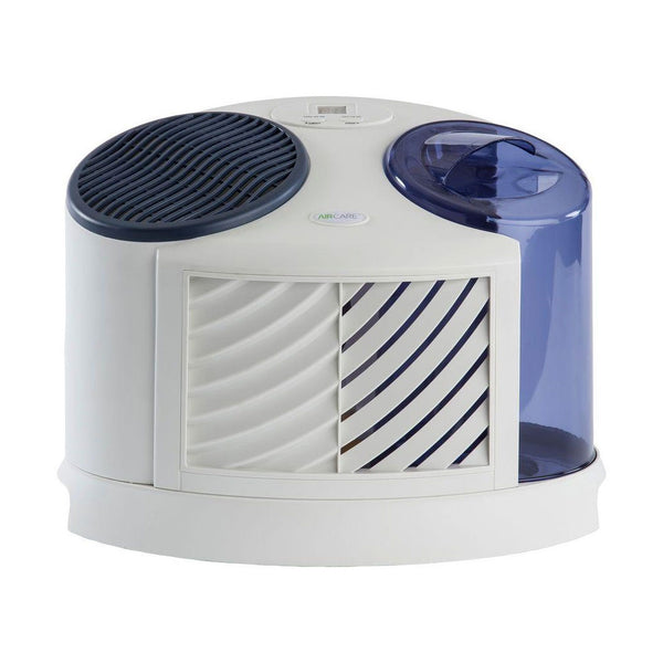 Essick Air Tabletop Humidifier 7D6-100