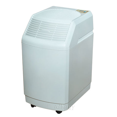 Essick Air 821-000 Whole House Digital Humidifier