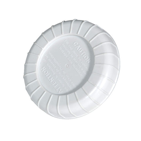 Water Bottle Fill Cap 824690, 824690-2