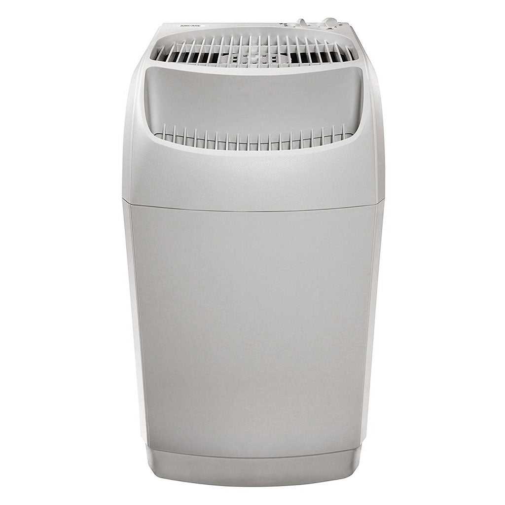 Essick Air 826000 Whole House Humidifier