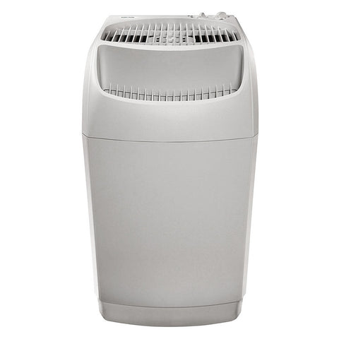 AIRCARE 826000 Whole House Humidifier
