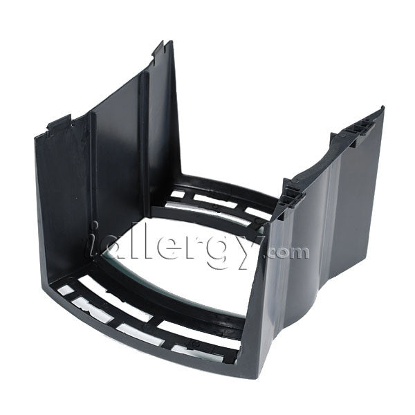 Lower Filter Support for Essick Air, Emerson MoistAir, Sears Kenmore 830560-1