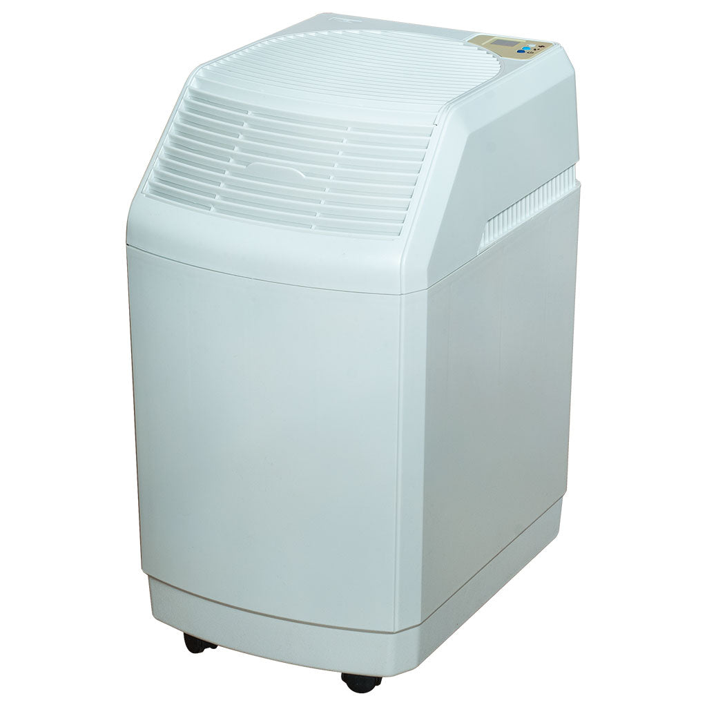 Exceptional Essick Air 831000 Whole House Digital Humidifier