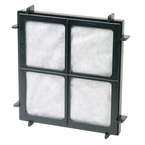 Genuine Essick Air 1050 AirCare Filter
