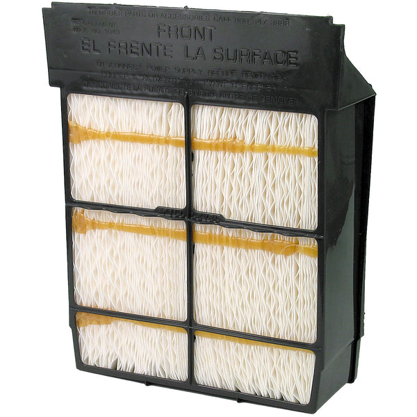 AIRCARE 1043 Wick Filter with FRAME 4V3398020GRY