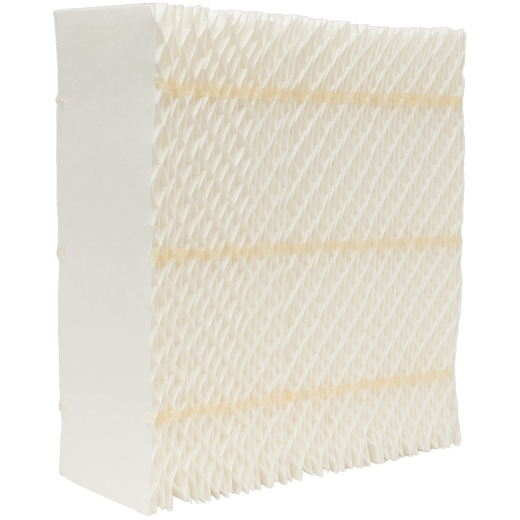 1043 Wick Filter Bemis Essick Air Iallergy