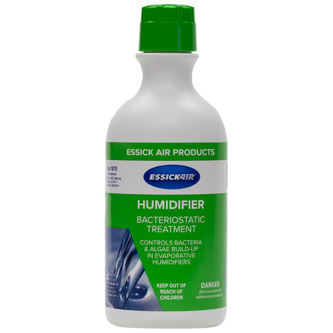 Humidifier Bacteria Treatment - 32 oz