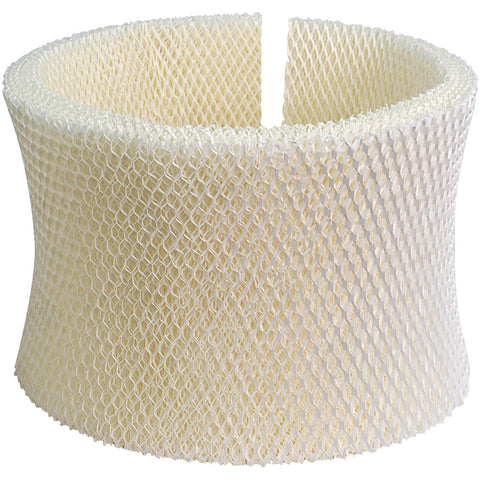Emerson MoistAIR Humidifier Filters