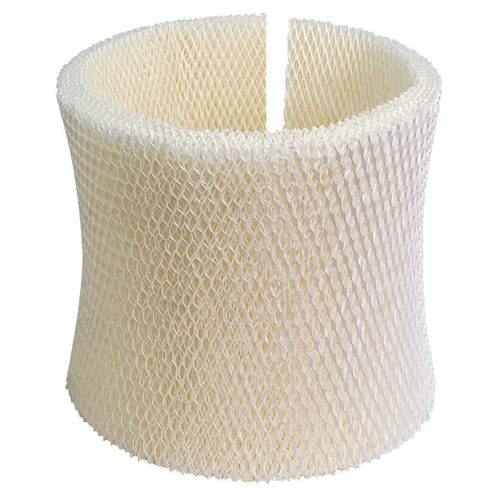 kenmore humidifier filters. genuine maf-2 humidifier wick filter kenmore filters m