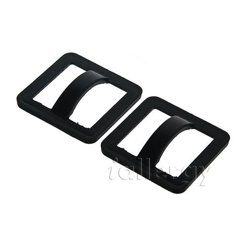 Caster Pads for Essick Air 1400 Series 828920 2pk