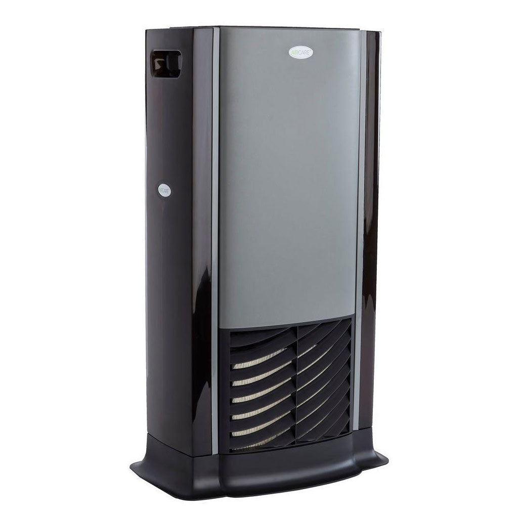Essick Air D46 720 Multi Room Digital Tower Humidifier