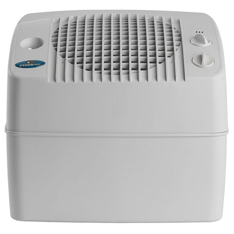 Essick Air E35-000 Tabletop Humidifier